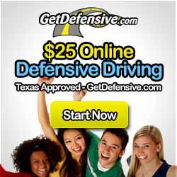 get_defensive_banner_1_250x250_051513